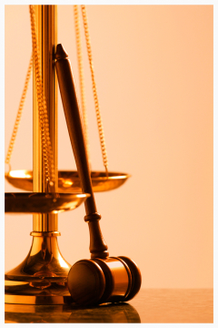 Legal Services Nicholas Nicol barrister and mediator