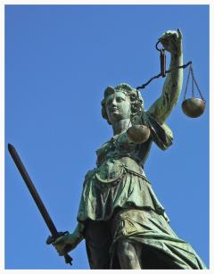English Legal System. Nicholas Nicol barrister and mediator