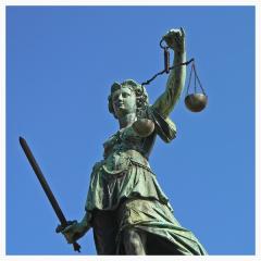 El Sistema Legal de Inglaterra. English Law for Spanish Readers. Nicholas Nicol
